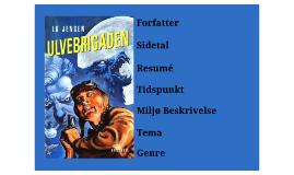 bog fradgoæjdipgbaø