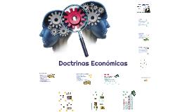 Doctrinas 1