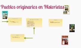 Historietas 3º A