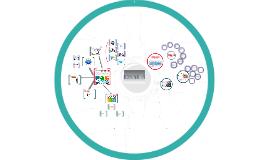 Los Canales de Comunicación en la Educación On-line.