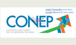 Angie Fernandez 2012-6123