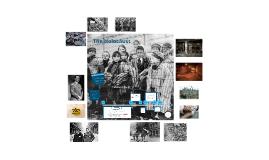 Copy of The Holocaust