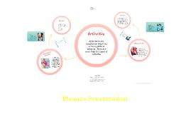 Disease Presentation