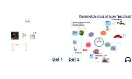 Specialpædagogik og teknologi - fritid og teknologi