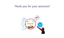 Qoola + Foursquare