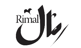 Copy of Rimal