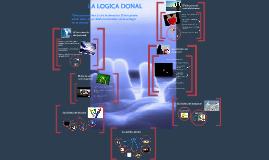 LA LÓGICA DONAL