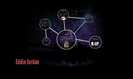 Eddie Jordan