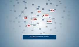 Copy of População ou Universo - Amostra
