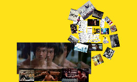 Everything you ever wanted to know about Bruce Lee