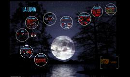 Copy of LUNA IV E