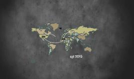 sgt 2015
