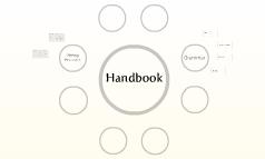 The Foresman Handbook