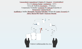 Universidade Comunitária da Região de Chapecó – UNOCHAPECÓ