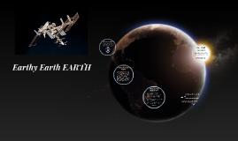 Earthy Earth EARTH