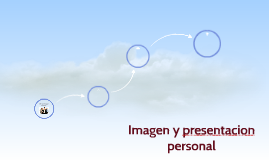 Imagen y presentacion personal