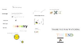 Copy of Geometre