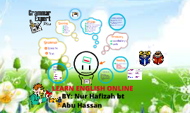 ENGLISH FOR ICT