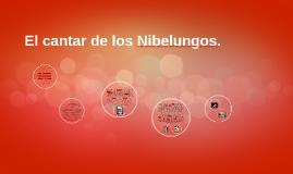 Copy of El cantar de los Nibelungos.