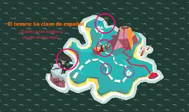 Intro a la clase, septiembre 2015