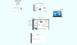Digitale leermiddelen bij de opleiding Doktersassistent