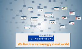Madrid ICT & Audiovisual Cluster