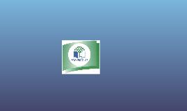 Programa Eco-EscolasAGRUPAMENTO DE ESCOLAS DE GAVIÃO