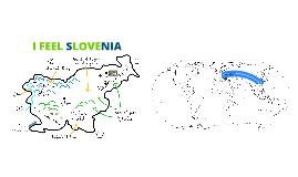 SLOVENIA TAIWAN
