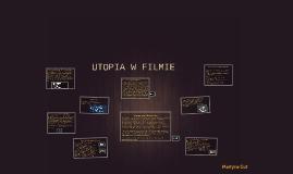 UTOPIA W FILMIE