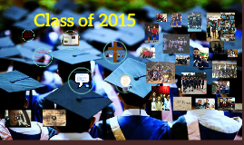 Copy of Class of 2015