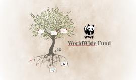 WorldWideFund