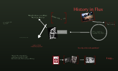 History in Flux