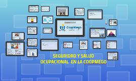 Copy of Copy of Higiene y Seguridad Laboral en la Legislación del Ecuador