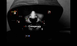 TheConspiracyNYC