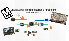 Death Spiral: From the Nation's First to the Nation's Worst