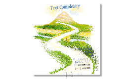 Copy of Text Complexity