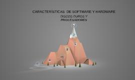 Copy of caracteristicas tanto del hardware como software