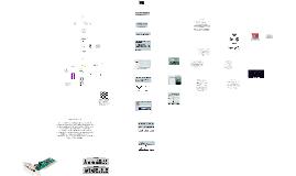 Copy of Audio digital y sampleo