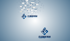 Copy of Cloud-Firm.com