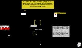 Contabilidad III Teoría Y Práctica