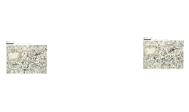 Ballarat 1861 map
