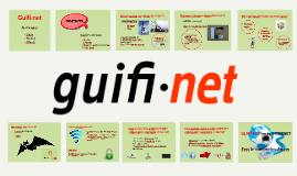 Copy of GUIFI.NET