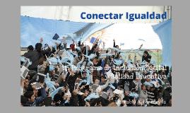 Copy of Presentación CONIG Ago12