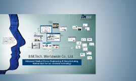 Copy of B.M.Tech. Worldwide Co., Ltd.