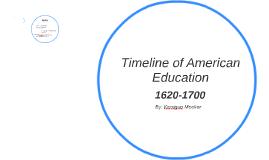 1620-1700