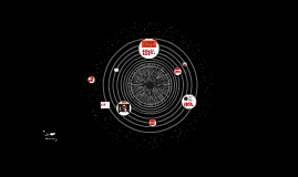 Copy of LA EVOLUCION DEL INTERNET {´WEB 1.0 Y 2.0