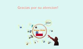 Viajar Chile!