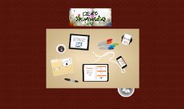 Diseño multimedia