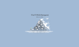 H&H Chili Company