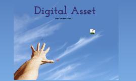 Assetto digitale!